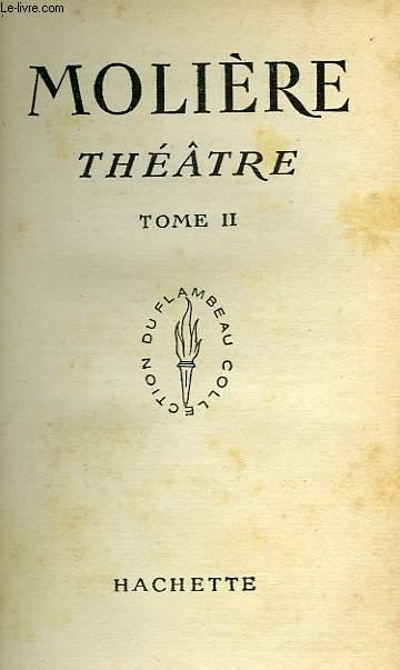 THEATRE, TOME 2