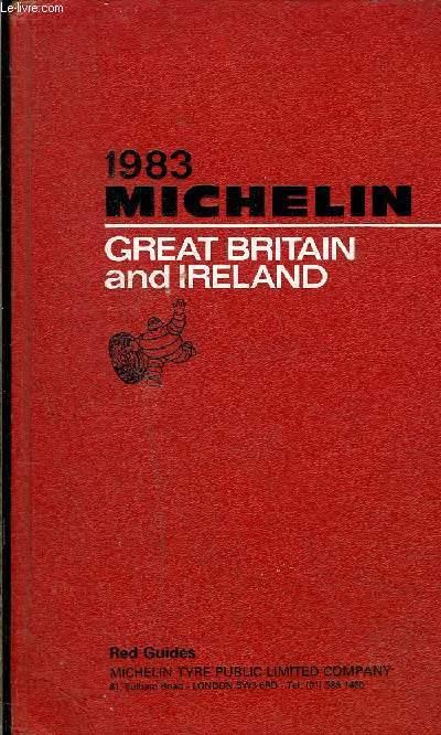 Carte Michelin N 953 De Michelin Achat Livres Ref Ro70119300 Le Livre Fr