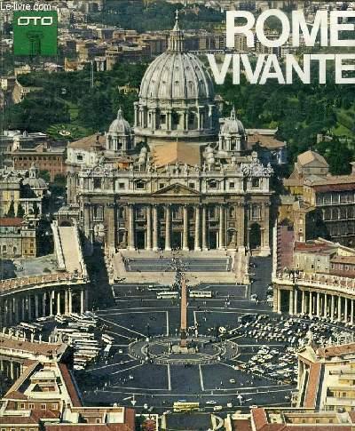 ROME VIVANTE