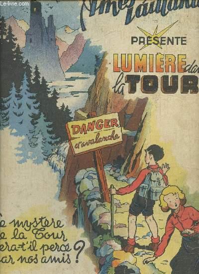 Âmes Vaillantes - 2eme semestre - Hebdomadaires du 2 juillet au 31 décembre 1950 - 26 numéros (complet)