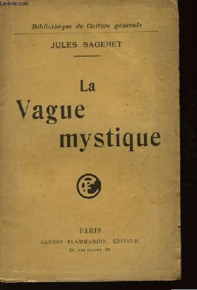 La Vague Mystique