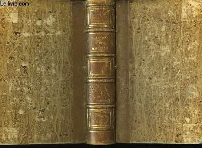 Oeuvres complètes de Molière. En 3 TOMES