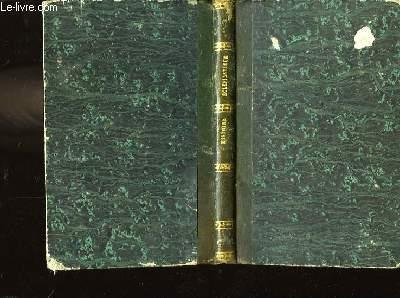 Histoire Ecclésiastique, par demandes et par réponses, depuis Jésus-Christ jusqu'à l'an 1814.