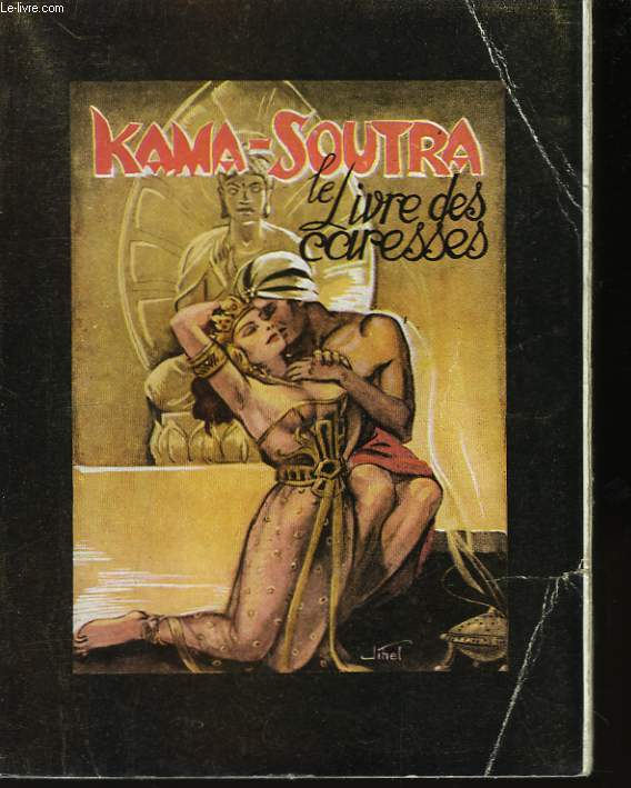 Kama-Soutra