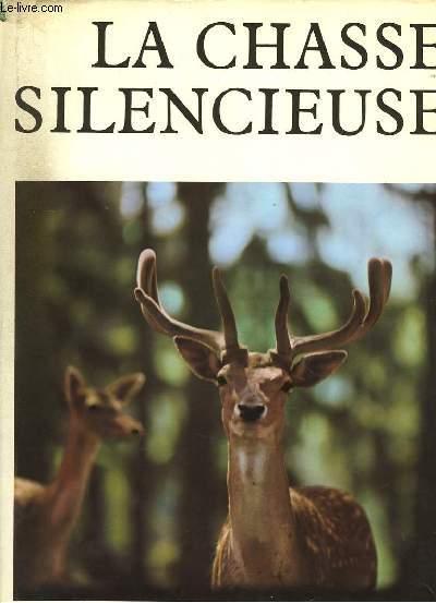 La chasse silencieuse