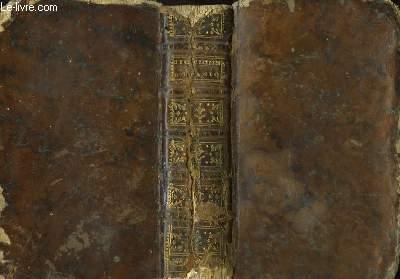 Dictionnaire Botanique et Pharmaceutique.