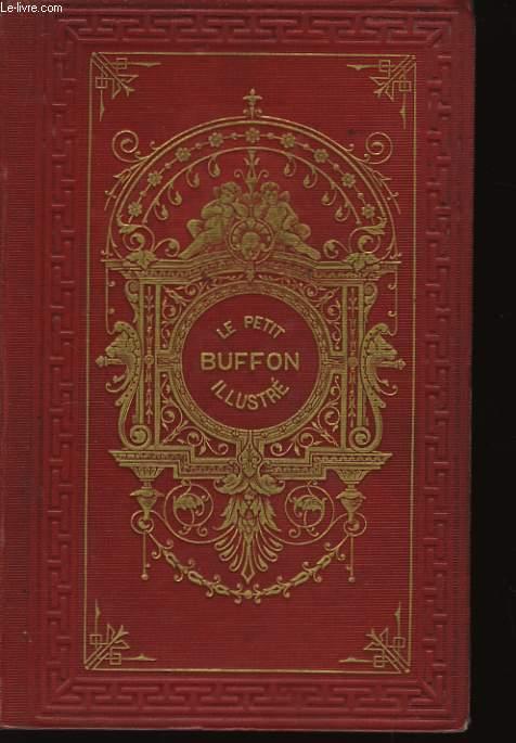 Le Petit Buffon Illustré.