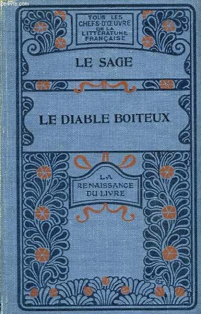 Le Diable Boiteux.