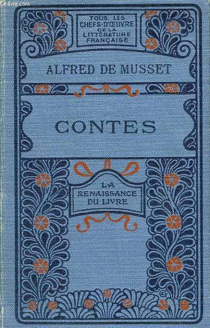 Contes.