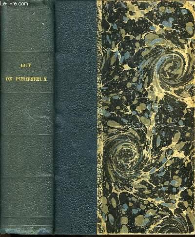 Terre d'Amour - Madame quand même, Sarah Bernhardt - Le Surhomme de la Côte d'Argent (Gabrielle d'Annunzio)