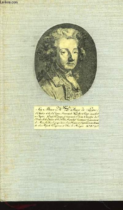Anecdotes et Portraits