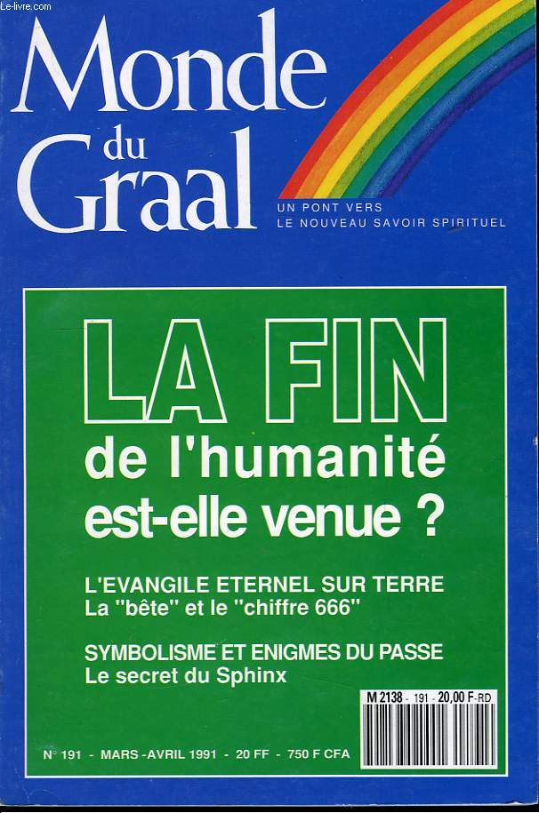 http://www.le-livre.fr/photos/RO8/RO80037509.jpg