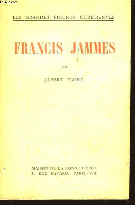Francis Jammes