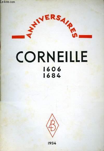 Corneille 1606 - 1684