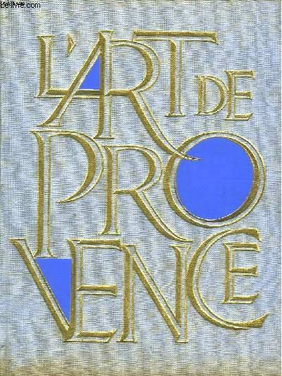 L'Art de Provence