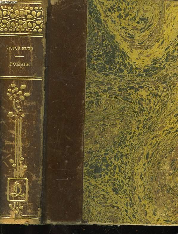Oeuvres choisies illustrées. Poésies et Drames en vers.