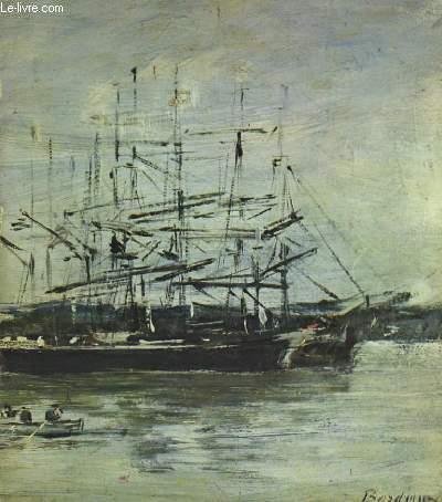 1874 Naissance de l'Impressionnisme.