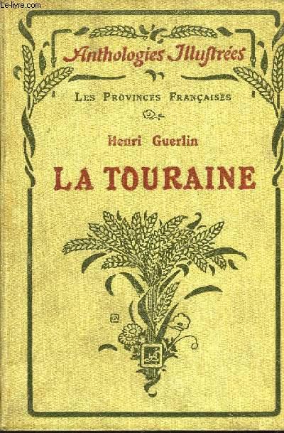 La Touraine.