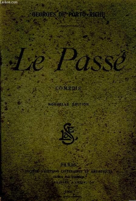 Le Passé.