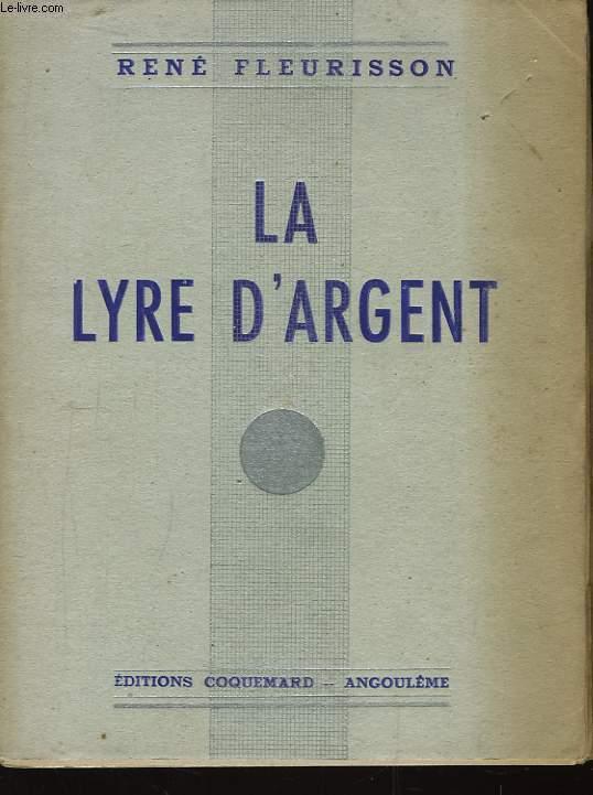La Lyre d'Argent