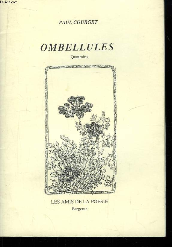 Ombellules.