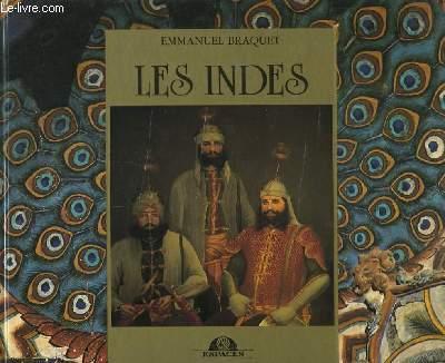 Les Indes