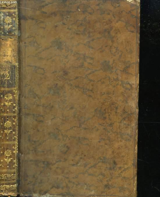 Les Métamorphoses d'Ovide, en vers françois. Livres V et VI, en un seul volume.
