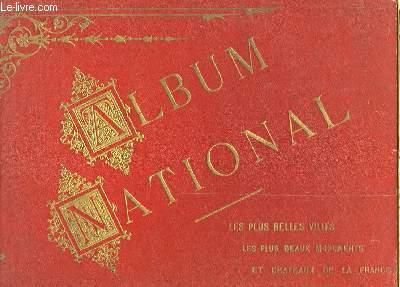 Album National.