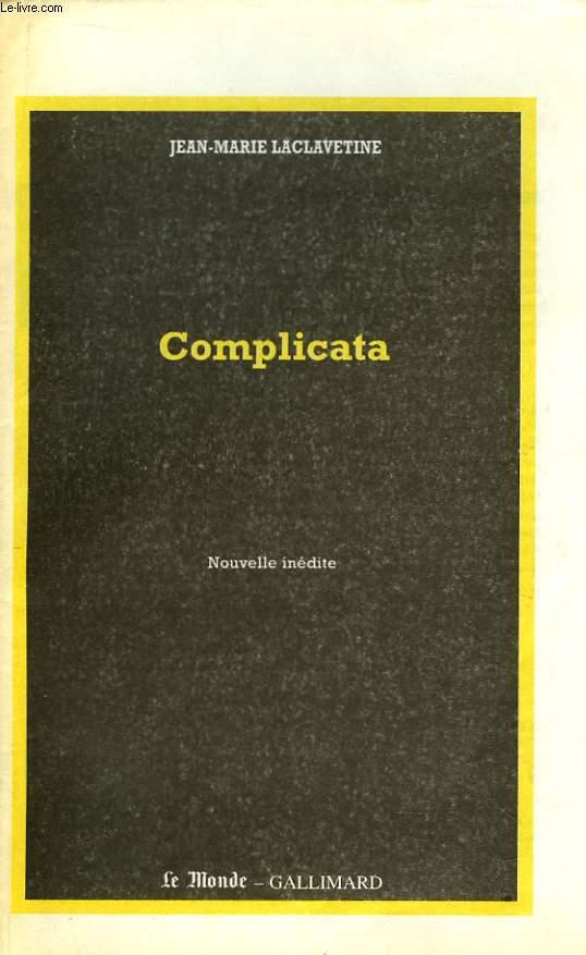 Complicata