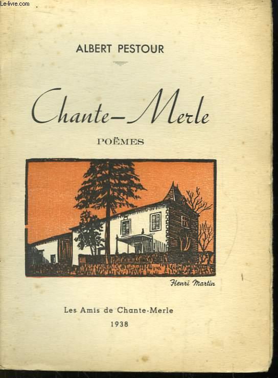 Chante-Merle