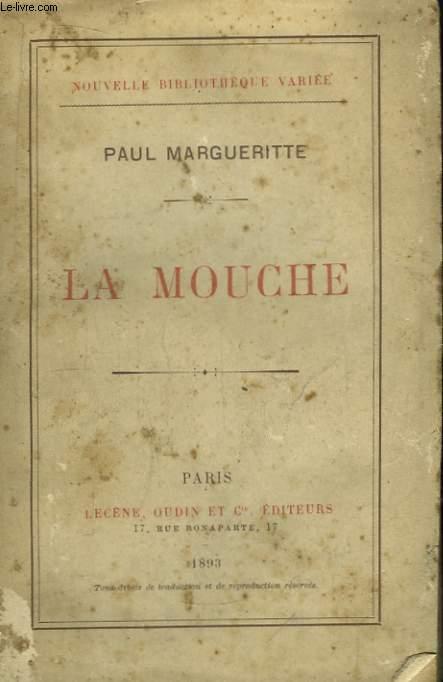 La Mouche.