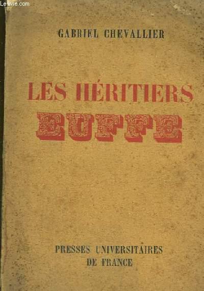 Les Héritiers Euffe
