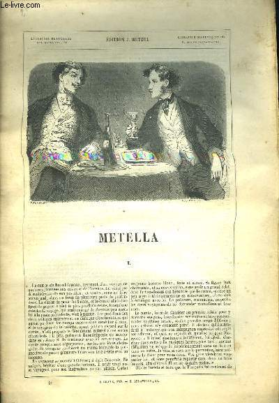 Metella.