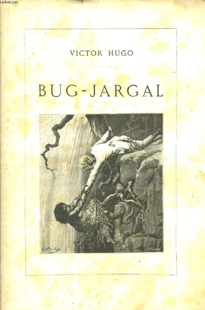 Bug-Jargal 1791