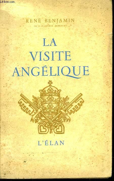 La Visite Angélique