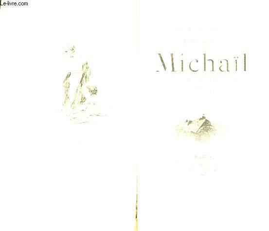 Michaïl