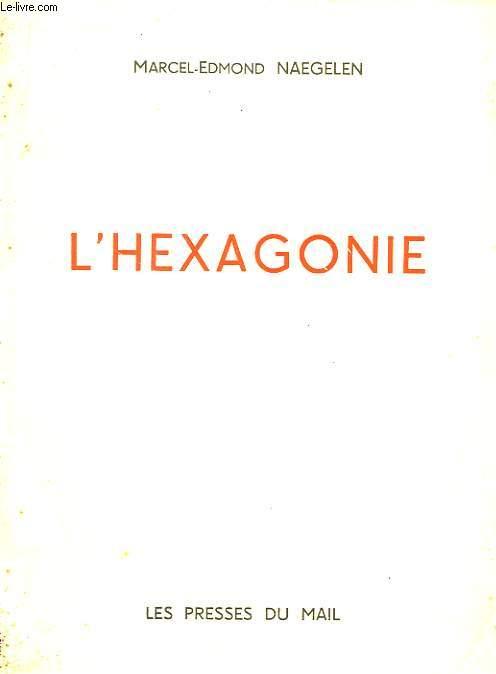 L'Hexagonie.