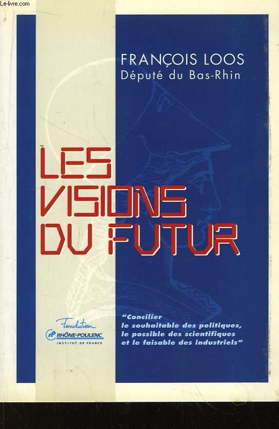 Les Visions du Futur.