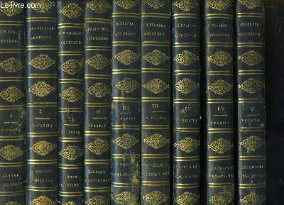 Jurisprudence Générale du Royaume, en matière civile, commerciale et criminelle ou Journal des Audiences de la Cour de Cassation et des Cours Royales. 12 Tomes en 24 volumes.