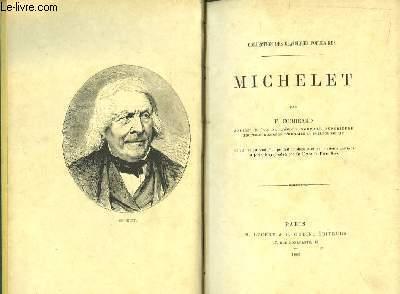 Michelet.