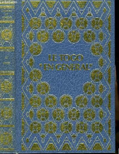 Le Togo