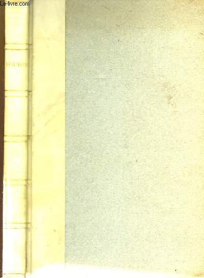 E. Boudin 1824 - 1898