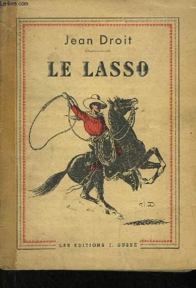Le Lasso