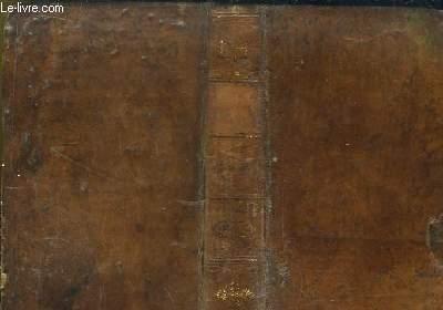 Oeuvres de Boileau Despréaux, à l'usage des lycées et des écoles secondaires.