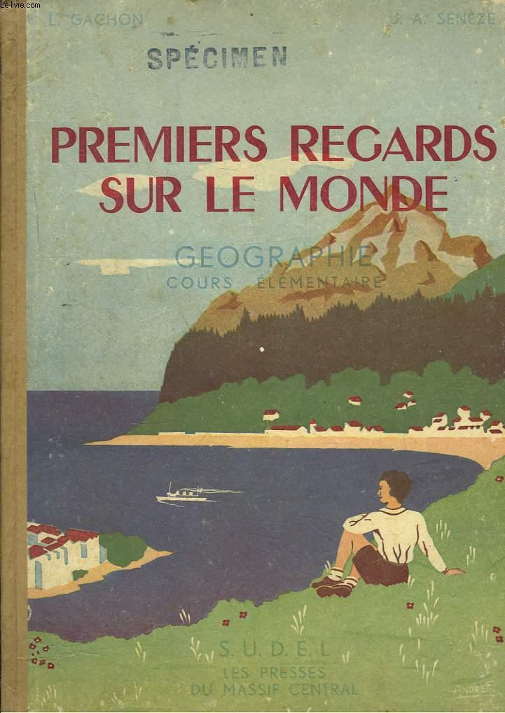 Gachon Seneze Tous Les Articles D Occasion Rares Et De Collection Le Livre Fr