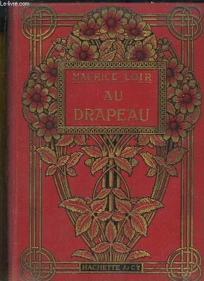 Au Drapeau !