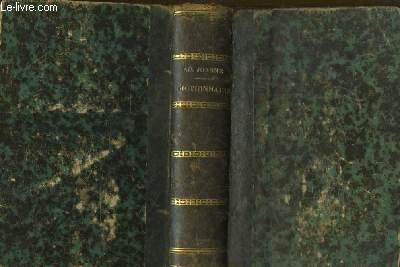 Petit Dictionnaire Géographique, administratif, postal, télégraphique, statistique, industriel de la France, de l'Algérie et des Colonies.