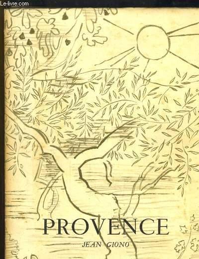 Provence. Provence Manosque Arcadie ! Arcadie ! Basses-Alpes Provence.