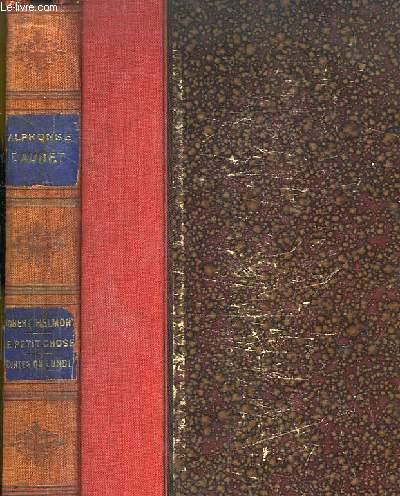 Oeuvres complètes. Robert Helmont. Journal d'un solitaire.
