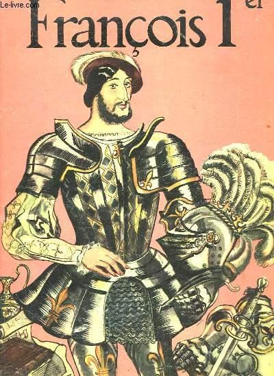 François 1er.
